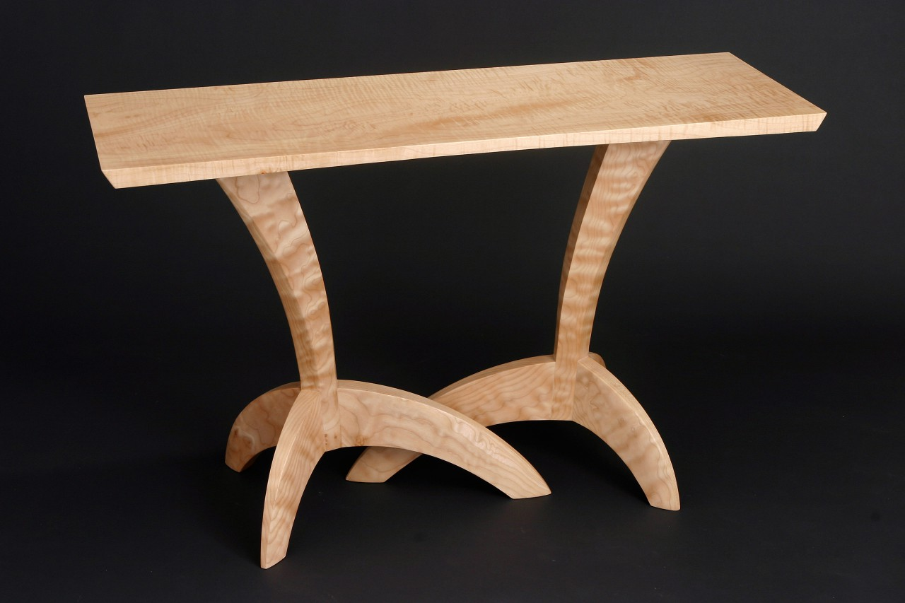 Ibis Hall Table