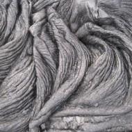 lava folds
